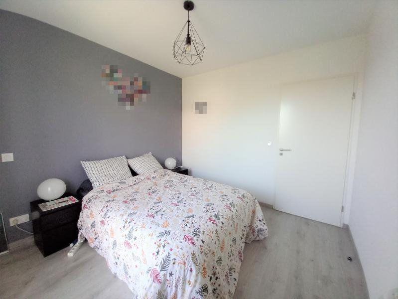 Maison à vendre 3 72.45m2 à Urcuit vignette-6