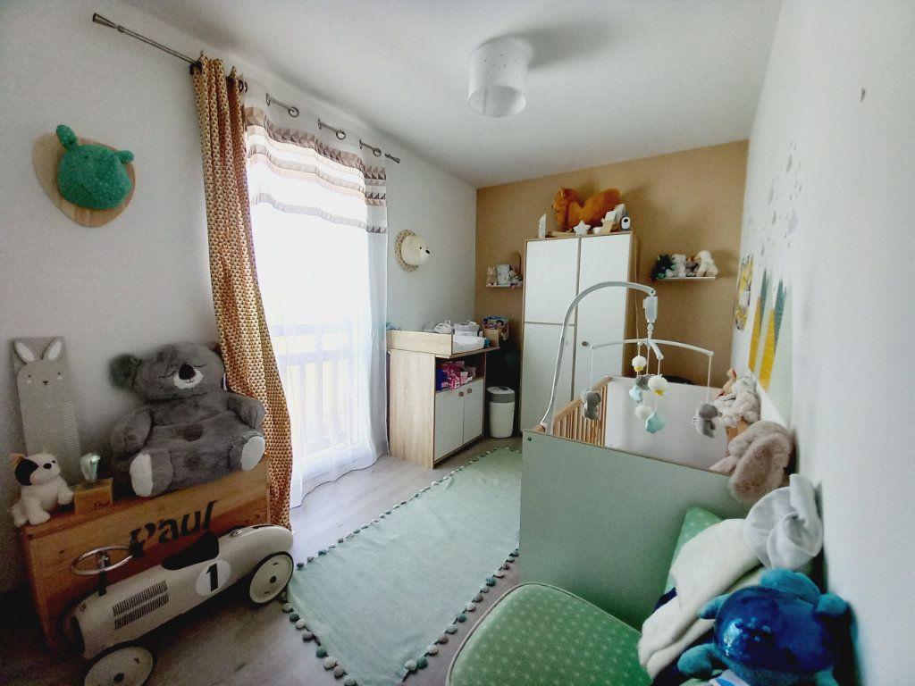 Maison à vendre 3 72.45m2 à Urcuit vignette-7