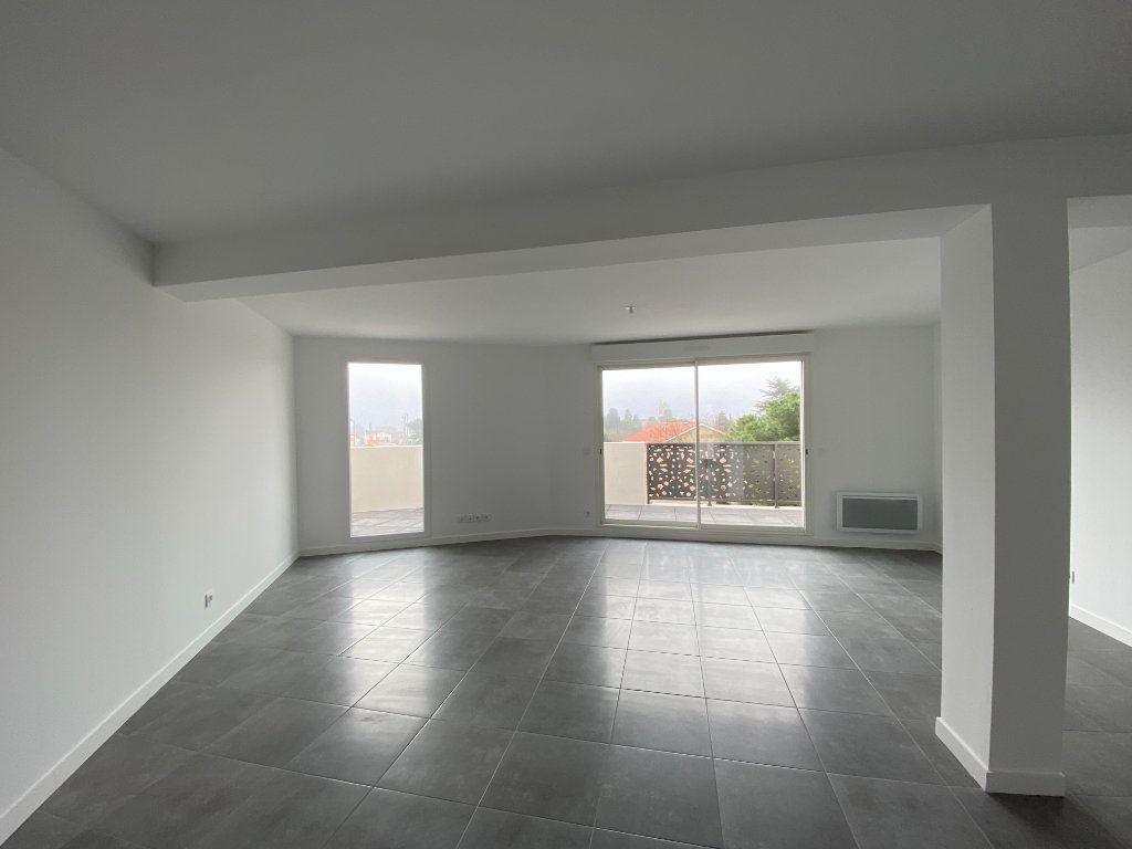 Maison à vendre 4 93m2 à Frontignan vignette-2