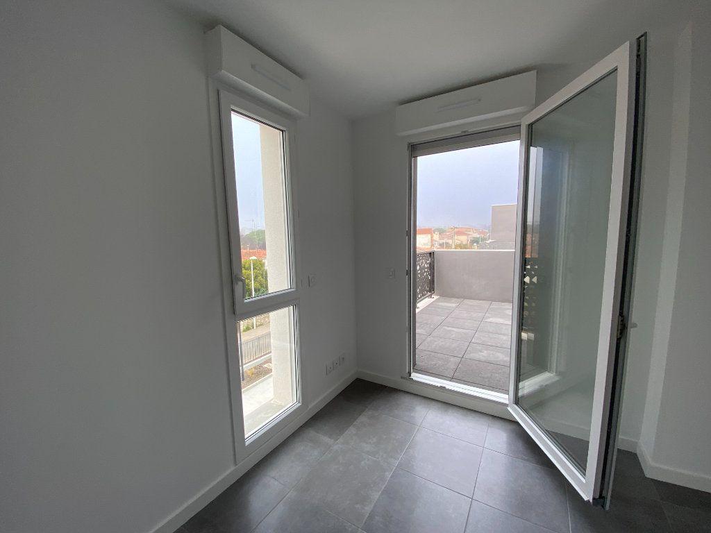 Maison à vendre 4 93m2 à Frontignan vignette-3