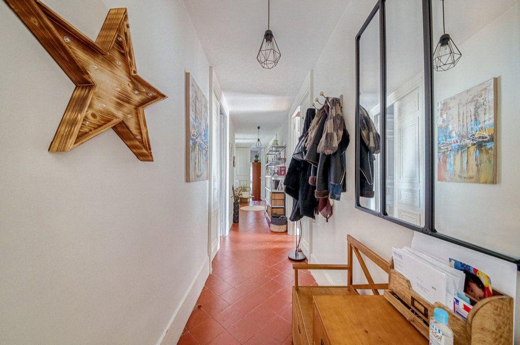Appartement à vendre 5 111.22m2 à Frontignan vignette-5