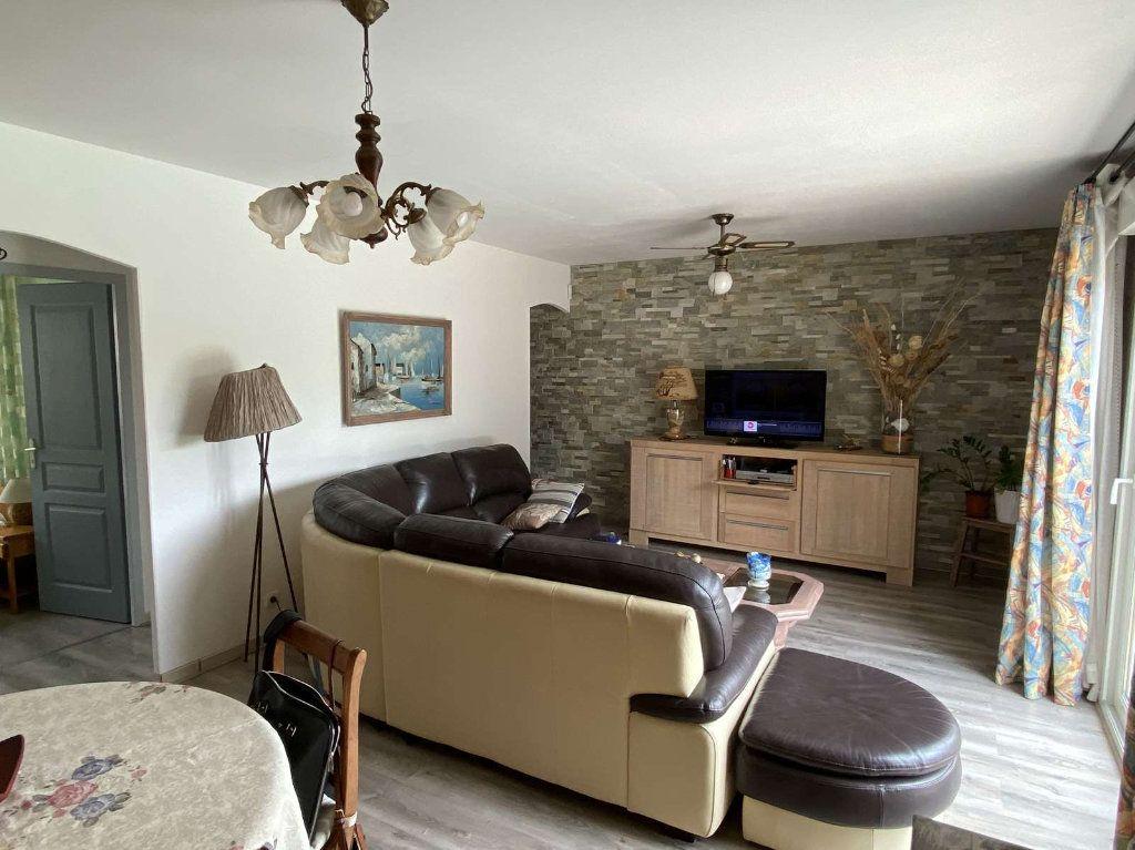 Maison à vendre 4 127m2 à Frontignan vignette-4