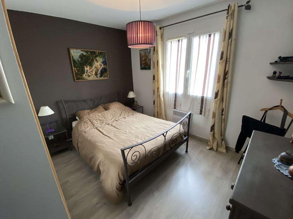 Maison à vendre 4 127m2 à Frontignan vignette-6