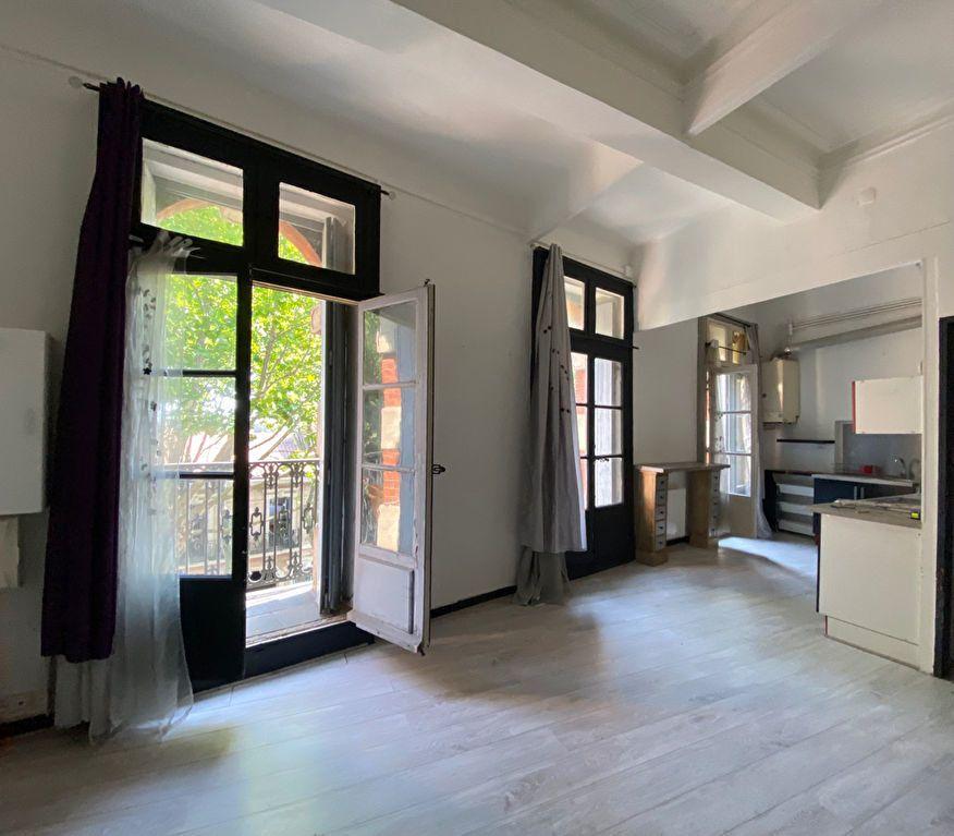 Appartement à vendre 3 68m2 à Frontignan vignette-1