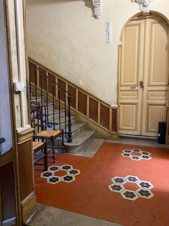 Appartement à vendre 3 68m2 à Frontignan vignette-2