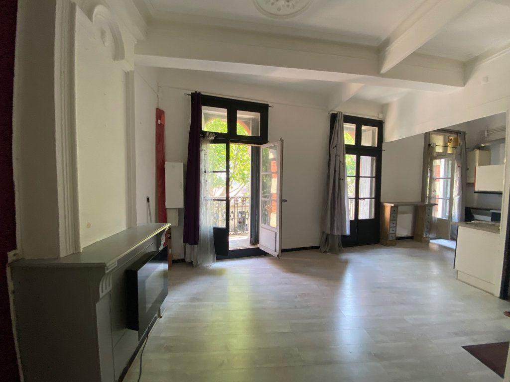Appartement à vendre 3 68m2 à Frontignan vignette-3