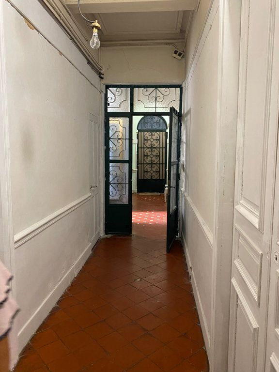 Appartement à vendre 3 68m2 à Frontignan vignette-4