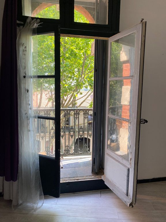 Appartement à vendre 3 68m2 à Frontignan vignette-5