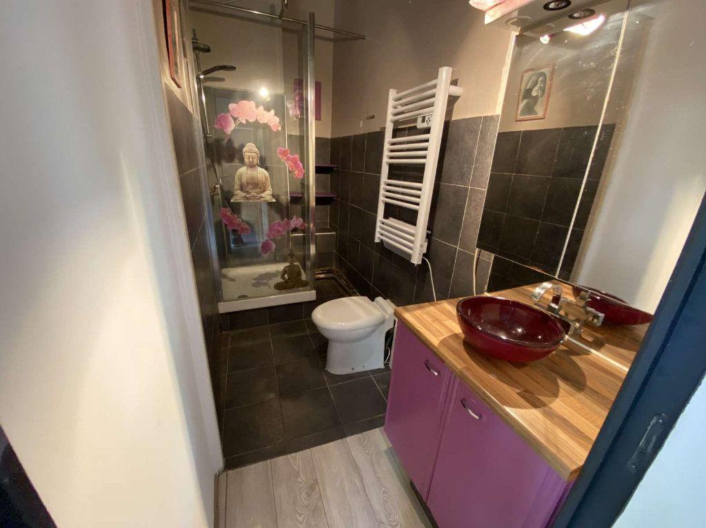 Appartement à vendre 3 68m2 à Frontignan vignette-6