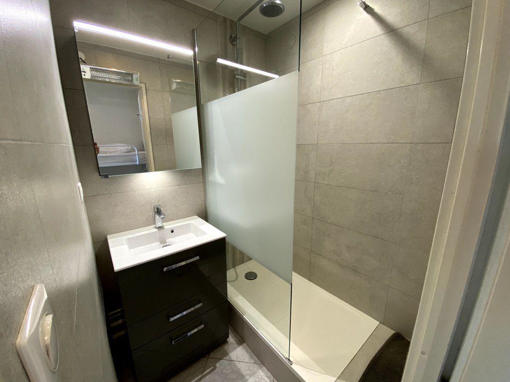 Appartement à vendre 2 27.77m2 à Frontignan vignette-5