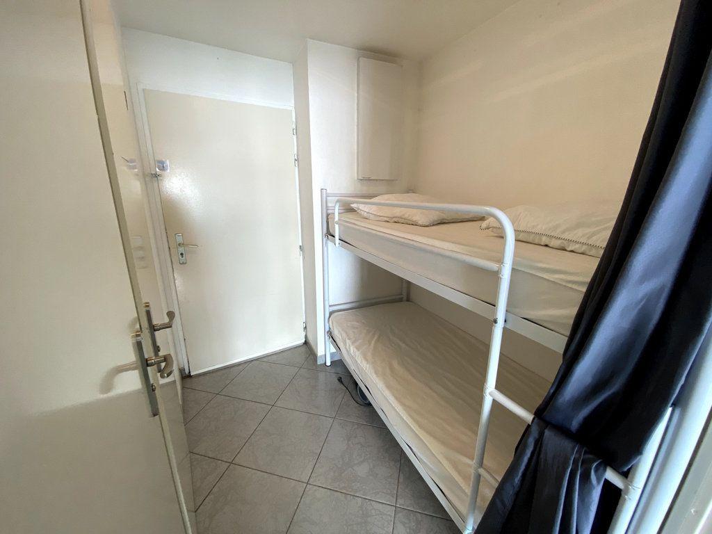 Appartement à vendre 2 27.77m2 à Frontignan vignette-6