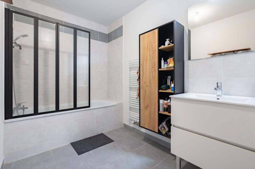 Appartement à vendre 3 61.2m2 à Frontignan vignette-7