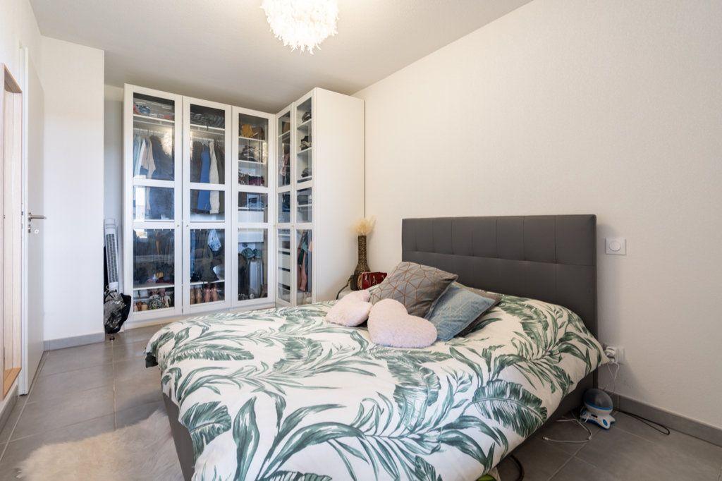 Appartement à vendre 3 61.2m2 à Frontignan vignette-8