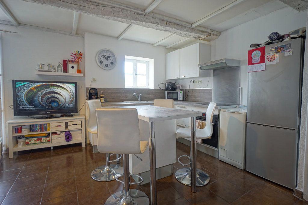 Appartement à vendre 3 48m2 à La Crau vignette-4