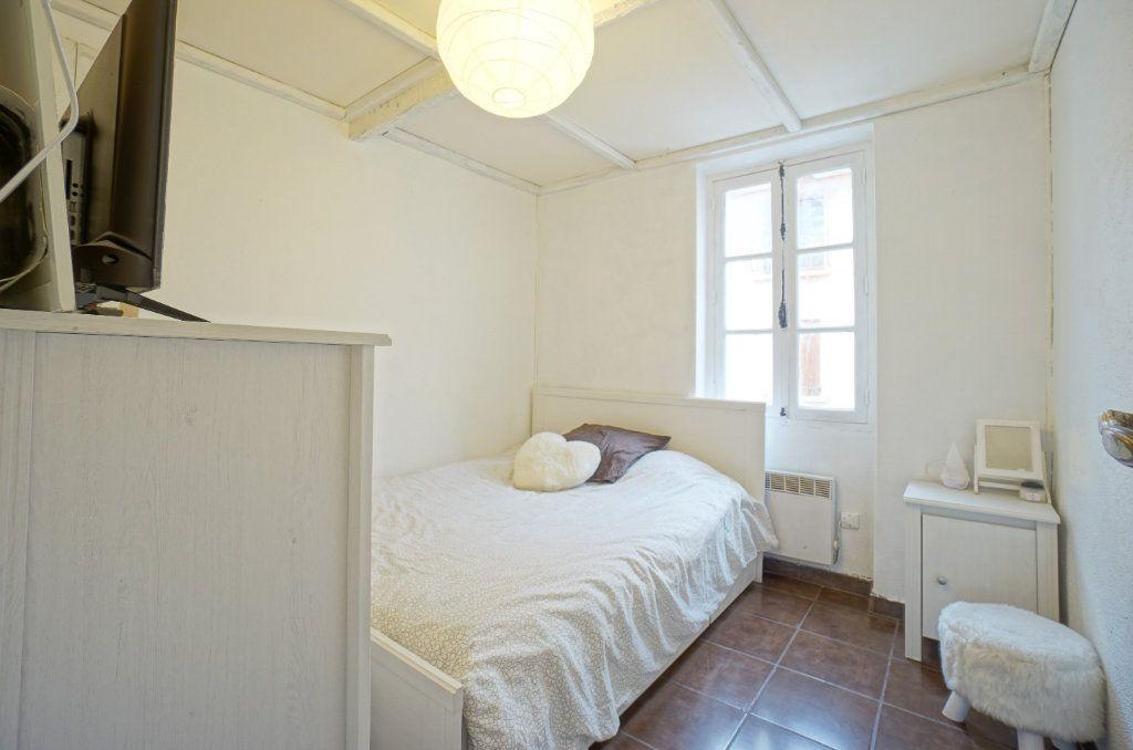 Appartement à vendre 3 48m2 à La Crau vignette-5