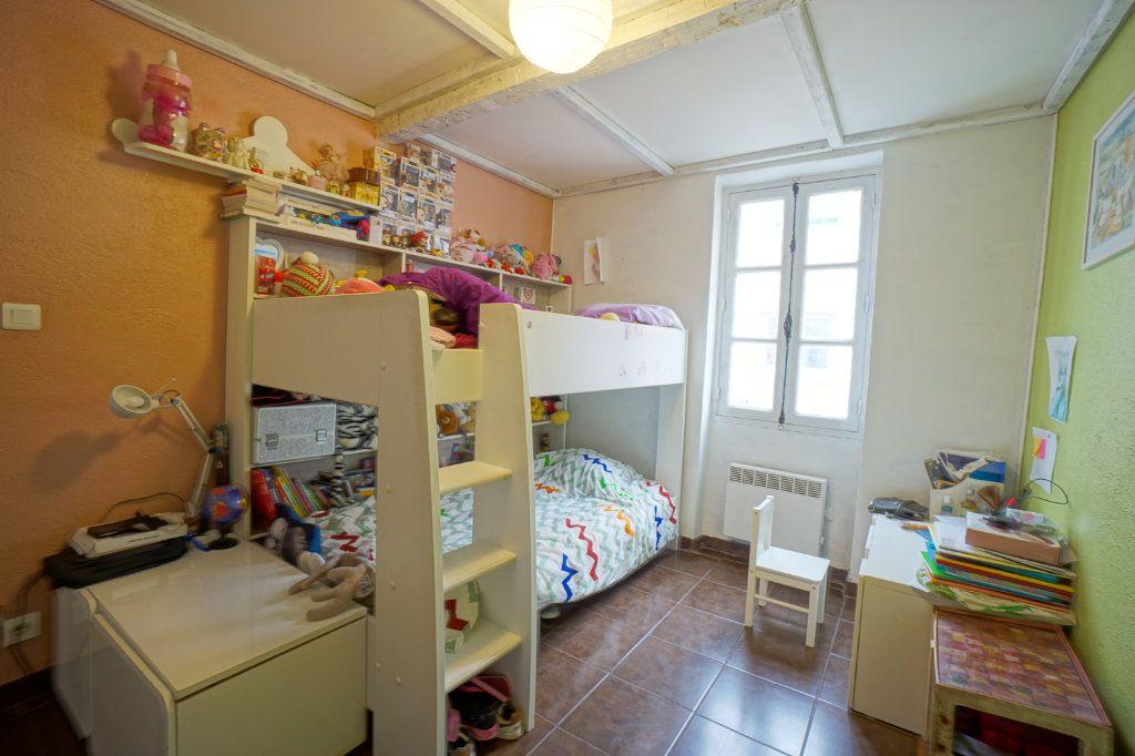 Appartement à vendre 3 48m2 à La Crau vignette-6