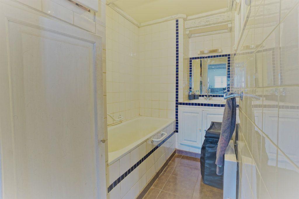 Appartement à vendre 3 48m2 à La Crau vignette-7