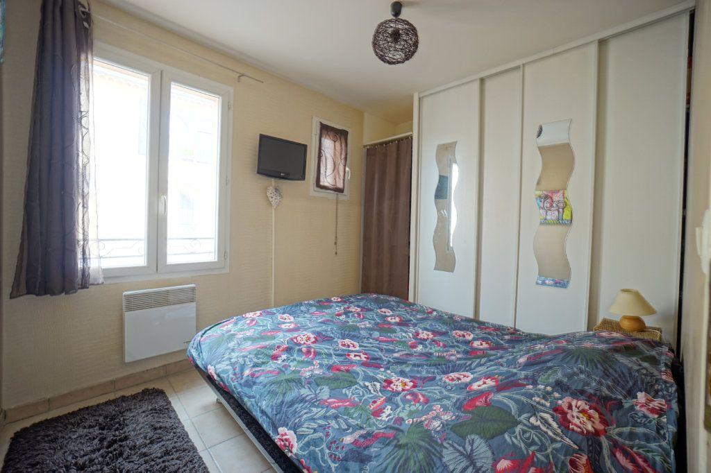 Appartement à vendre 2 38m2 à La Crau vignette-6