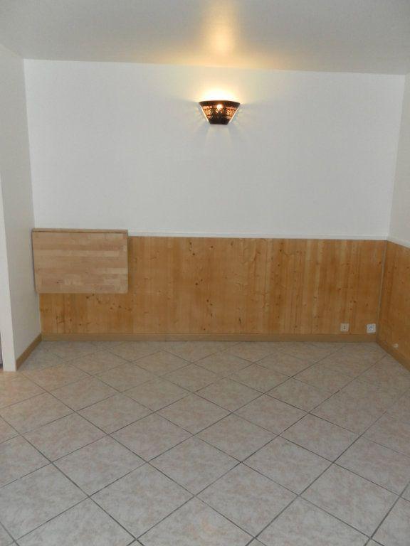 Appartement à louer 1 29.77m2 à Bry-sur-Marne vignette-2