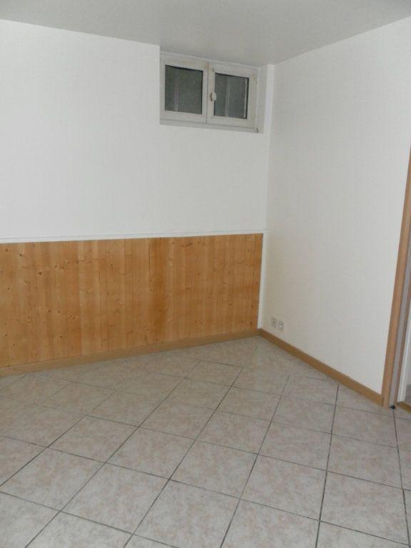 Appartement à louer 1 29.77m2 à Bry-sur-Marne vignette-3