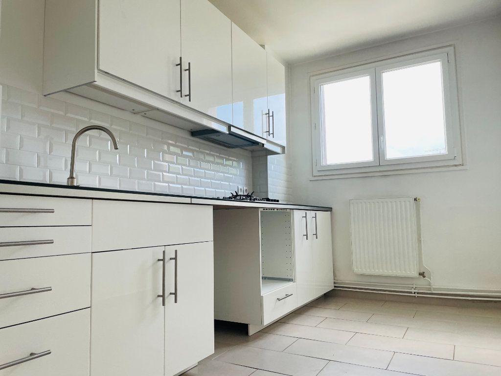 Appartement à louer 2 52.02m2 à Le Perreux-sur-Marne vignette-3