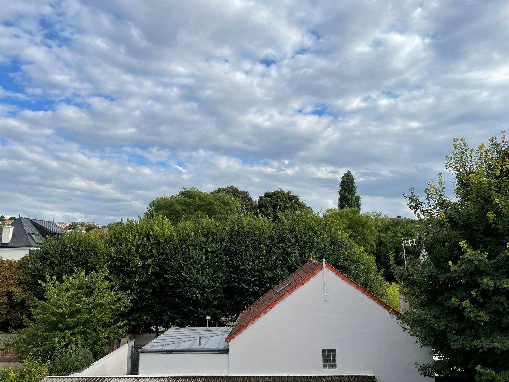Appartement à louer 2 52.02m2 à Le Perreux-sur-Marne vignette-5