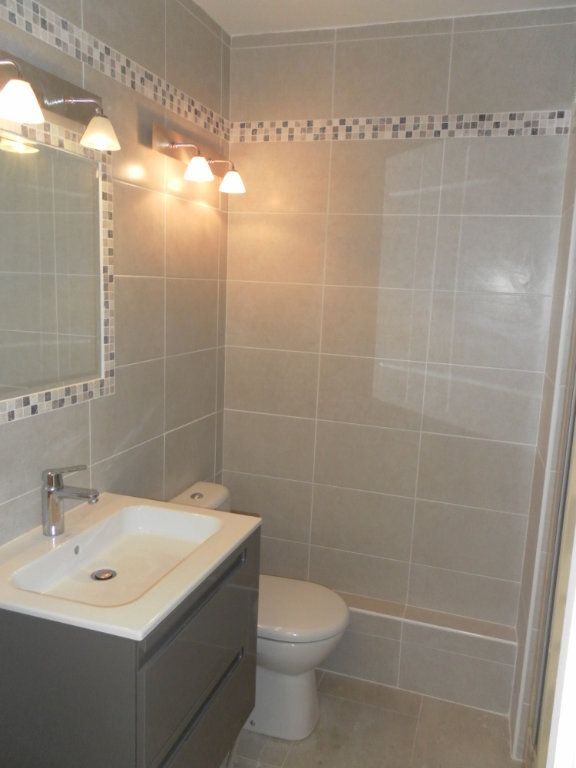 Appartement à louer 2 36.23m2 à Bry-sur-Marne vignette-3