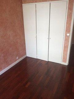 Appartement à louer 3 76.39m2 à Bry-sur-Marne vignette-4