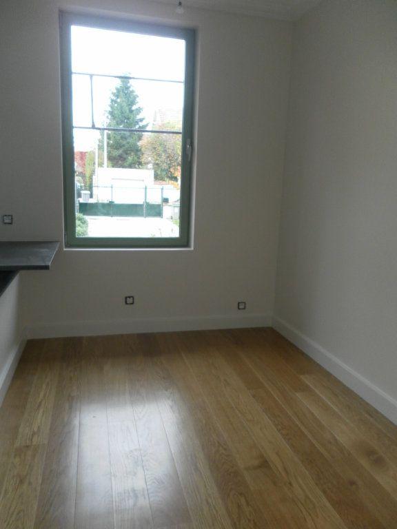 Appartement à louer 3 84.23m2 à Le Perreux-sur-Marne vignette-2