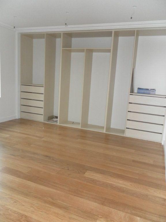 Appartement à louer 3 84.23m2 à Le Perreux-sur-Marne vignette-3