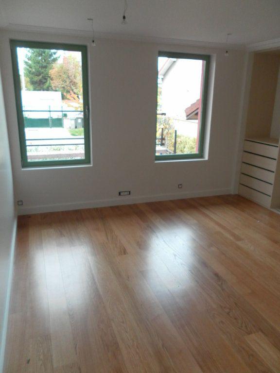 Appartement à louer 3 84.23m2 à Le Perreux-sur-Marne vignette-4