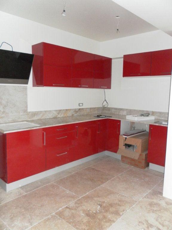 Appartement à louer 3 84.23m2 à Le Perreux-sur-Marne vignette-5