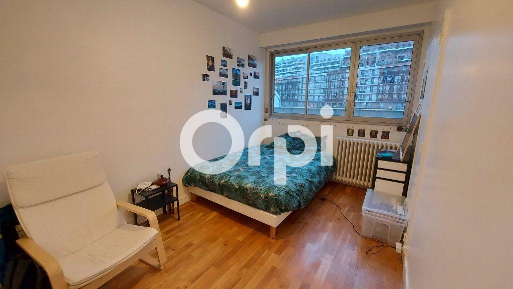 Appartement à louer 5 88.29m2 à Sèvres vignette-6