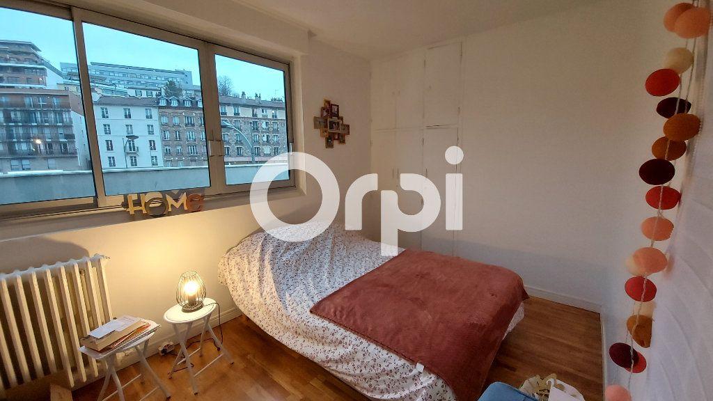 Appartement à louer 5 88.29m2 à Sèvres vignette-7