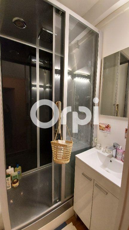 Appartement à louer 5 88.29m2 à Sèvres vignette-10