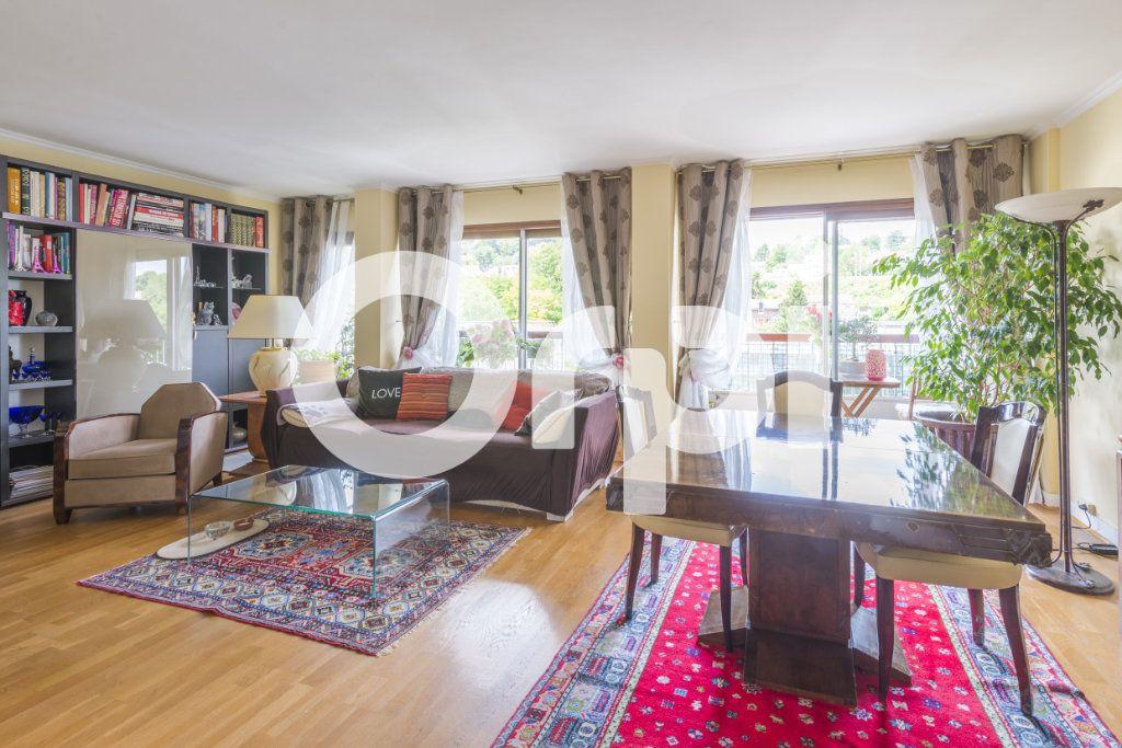 Appartement à vendre 5 103.28m2 à Chaville vignette-2