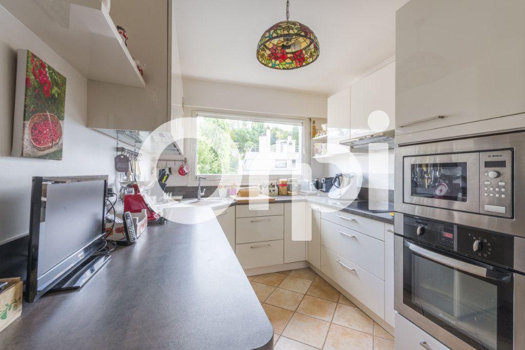 Appartement à vendre 5 103.28m2 à Chaville vignette-4
