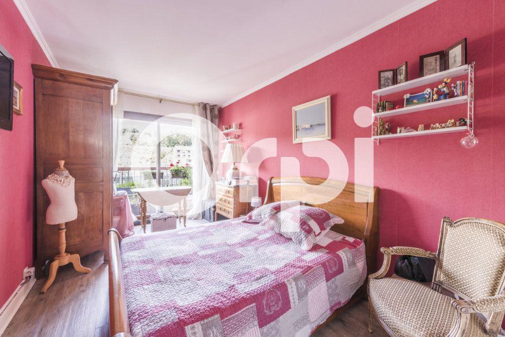 Appartement à vendre 5 103.28m2 à Chaville vignette-6
