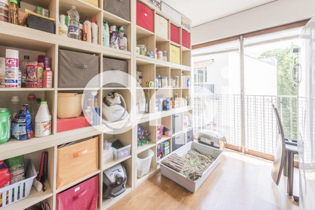 Appartement à vendre 5 103.28m2 à Chaville vignette-7