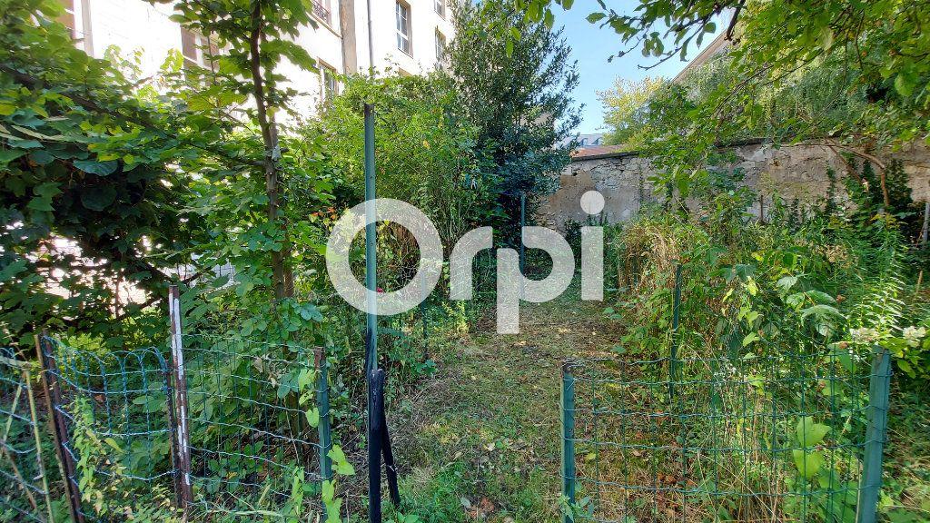 Appartement à louer 3 46.16m2 à Sèvres vignette-3