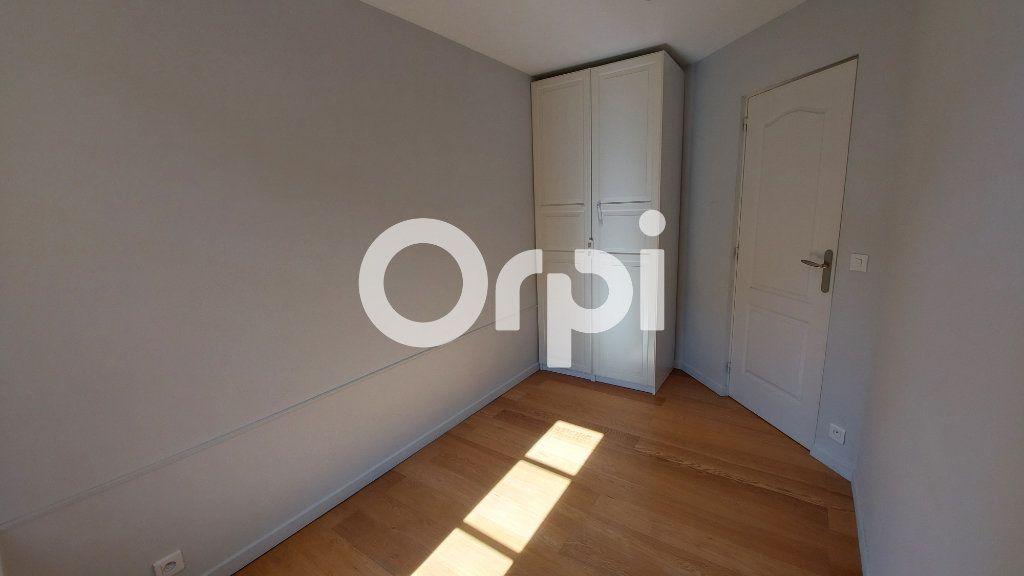 Appartement à louer 3 46.16m2 à Sèvres vignette-5