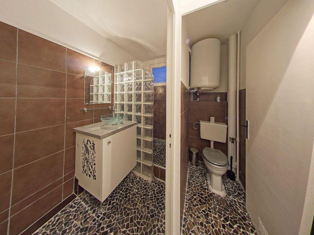 Appartement à louer 3 49.28m2 à Sèvres vignette-5