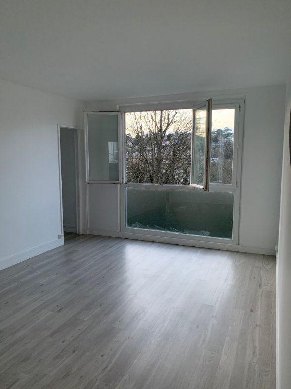 Appartement à louer 3 49.28m2 à Sèvres vignette-6