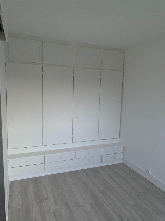 Appartement à louer 3 49.28m2 à Sèvres vignette-7