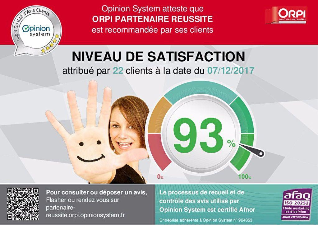 Appartement à louer 3 49.28m2 à Sèvres vignette-8