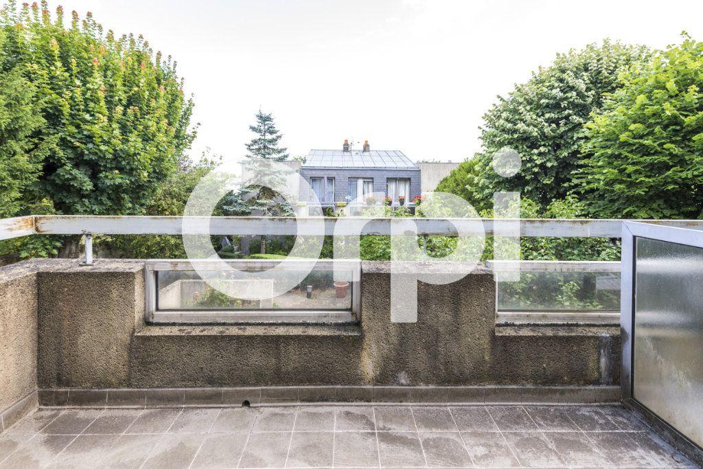 Appartement à vendre 4 107.41m2 à Meudon vignette-3