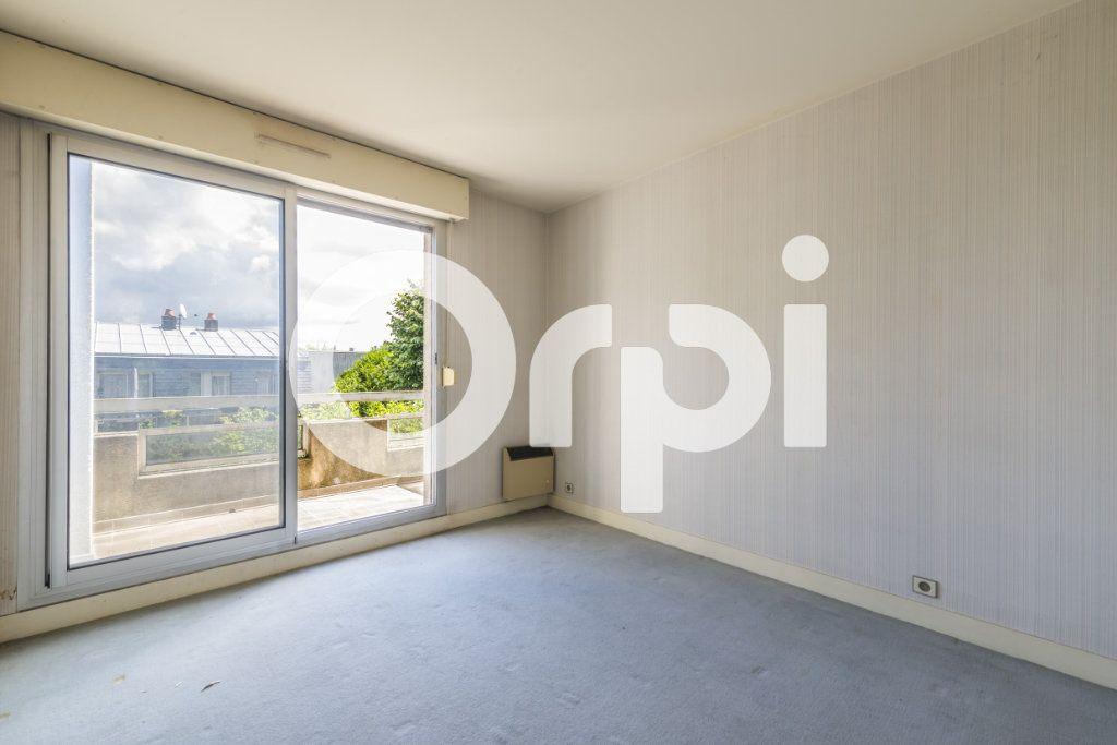 Appartement à vendre 4 107.41m2 à Meudon vignette-5