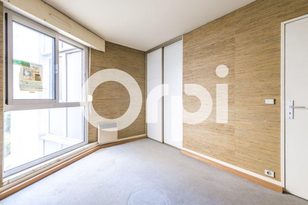 Appartement à vendre 4 107.41m2 à Meudon vignette-6