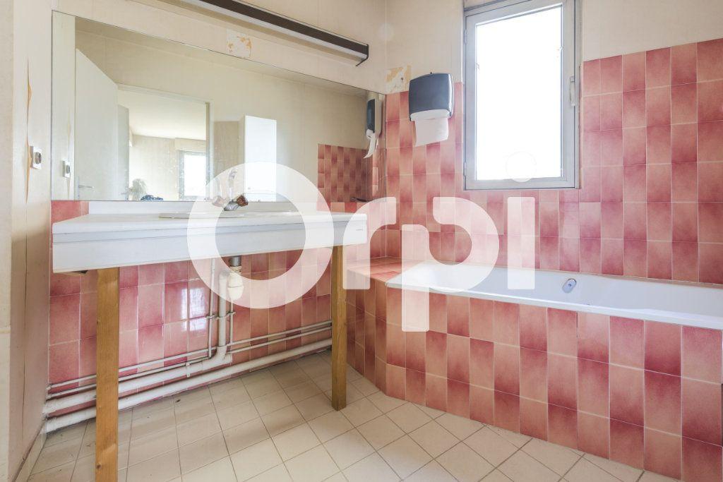 Appartement à vendre 4 107.41m2 à Meudon vignette-7