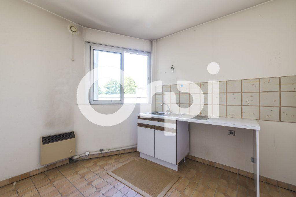 Appartement à vendre 4 107.41m2 à Meudon vignette-9